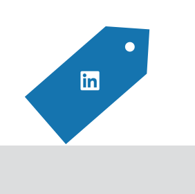 Link to a usability testing driven project to create new features for the LinkedIn mobile app